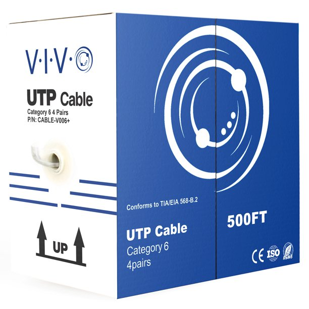 A Crossover Ethernet Cable Has Got Both Its And Identical To Each Other True Or False