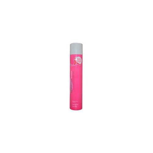 Sebastian SEB4653 Shaper Plus Hair Spray - 10. 6 oz - Hair Spray