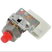 VULCAN 857022-1 Switch, Pressure