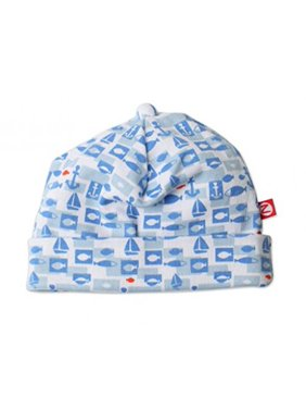 Product Image Zutano Baby Hat- Bateau b2639f8f7794
