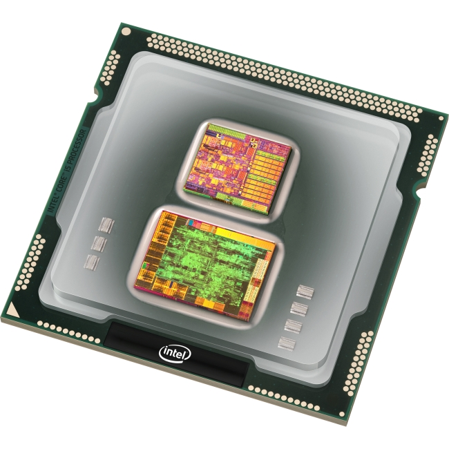 Intel - BX80627I52520M - Intel Core i5 i5-2520M Dual-core (2 Core) 2.50 GHz Processor Upgrade - Socket PGA-988Retail