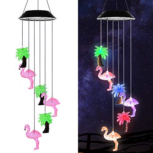Acelist Changing Color Solar Powered Plastics Flamingo Tree Wind Chime Wind Moblie Led Light Spiral Spinner Windchime Portable Outdoor Chime For Patio Deck Yard Garden Home Walmart Com Walmart Com Selecting artificial grow lights can require quite a bit of research and sometimes growers are faced with conflicting information. walmart