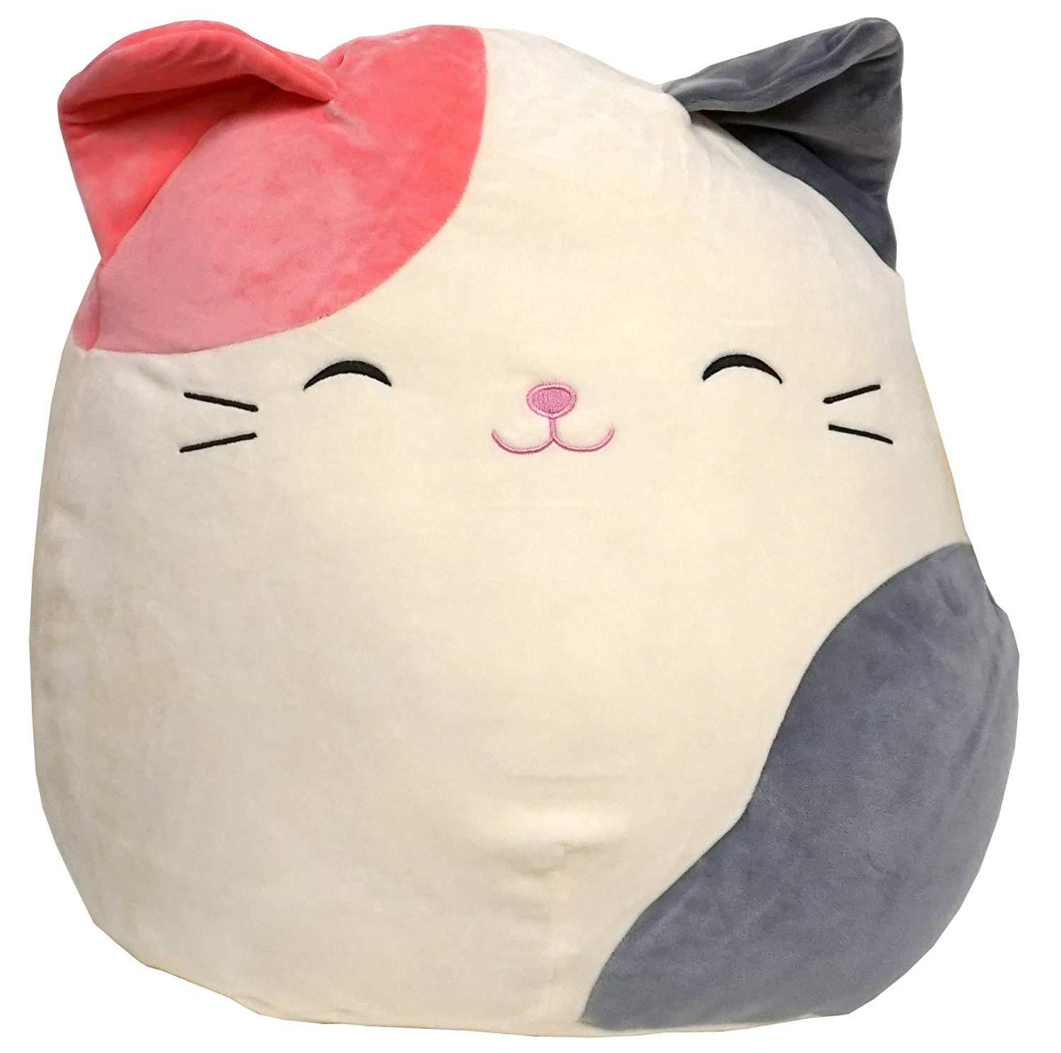 Kellytoy Squishmallows 8