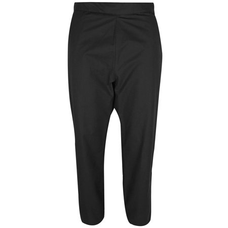 The Weather Company Golf- Ladies Waterproof Rain Pants ()