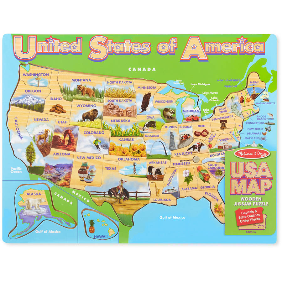 Diagram Collection Usa Map Puzzle Abcya Download More Maps Us Map Printable Puzzle