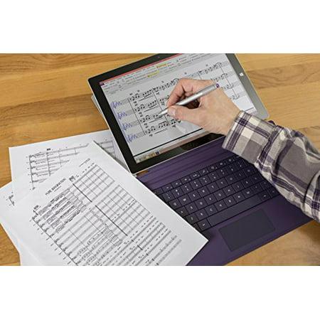 Avid Sibelius Academic Download Music Card