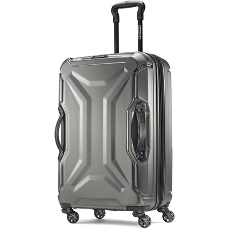 "American Tourister Cargo Max 28"" Hardside Spinner Luggage"