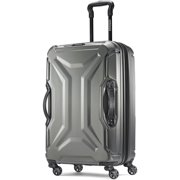 """Best luggage - American Tourister Cargo Max 28"""" Hardside Spinner Luggage Review"""