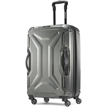 American Tourister Cargo Max 28