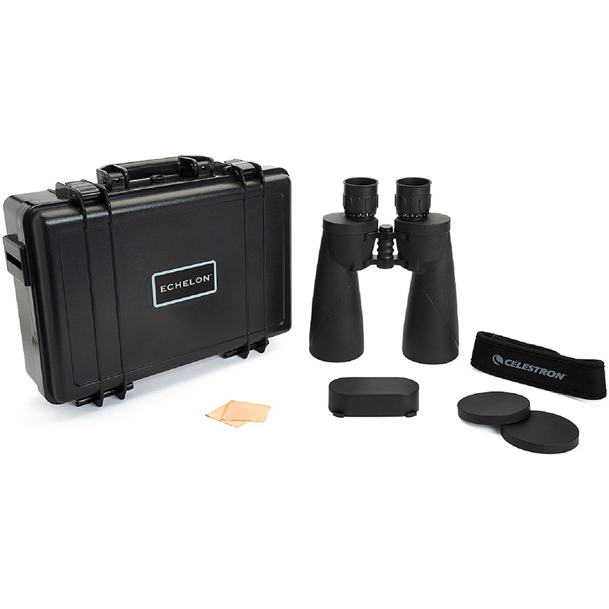 Celestron Echelon 20x70 Binoculars
