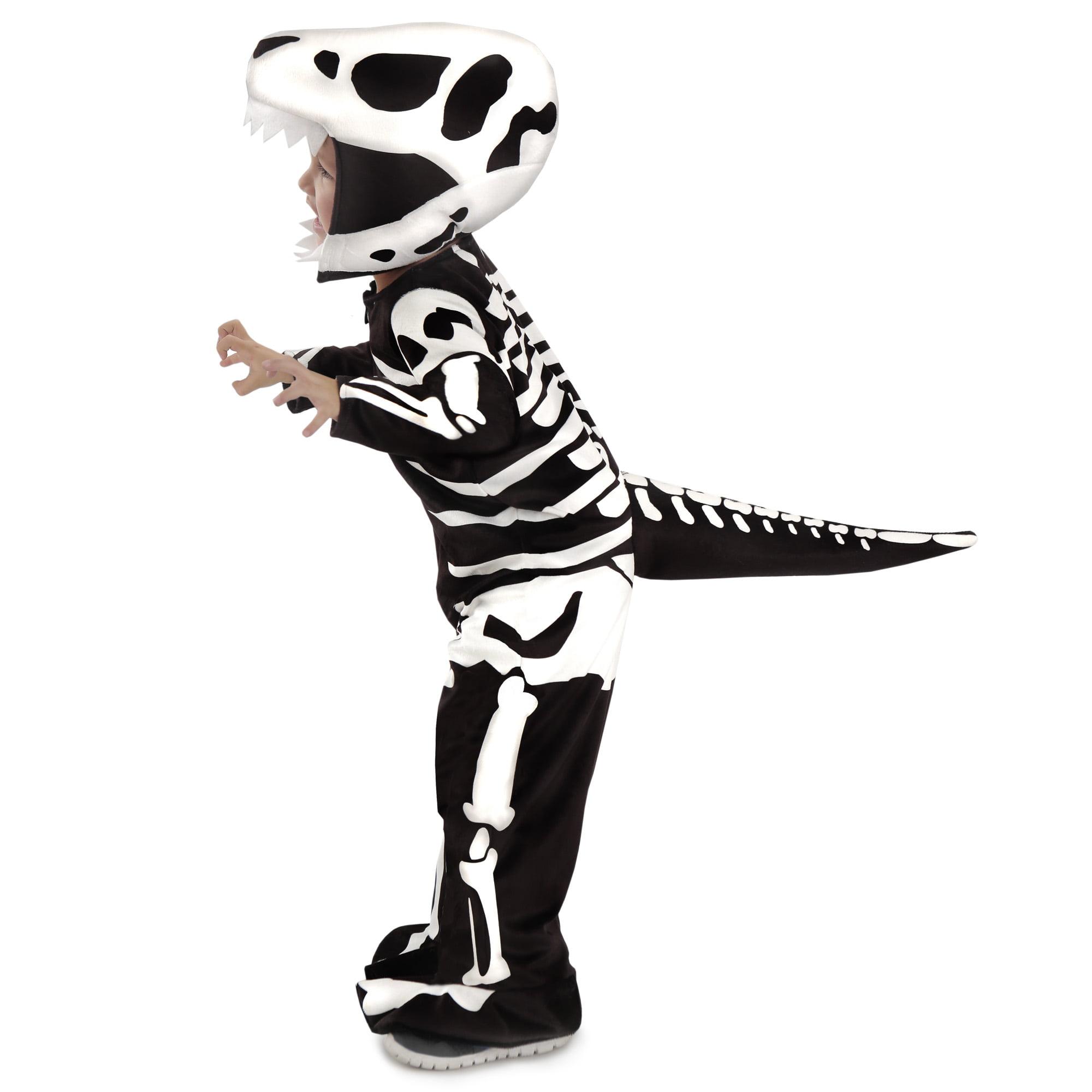 Princess Paradise Premium T-Rex Fossil Child Costume