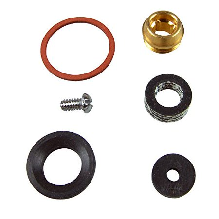 Danco 124144 Stem Repair Kit for Gerber Tub/Shower Diverter