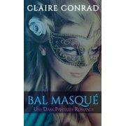Bal Masqué - eBook