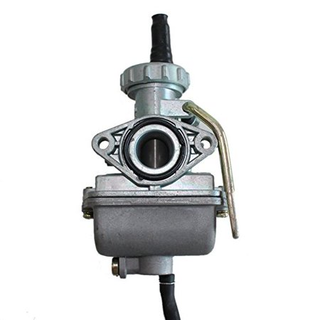 Lumix GC Carburetor For Honda Dirt Pit Bike XR80 XR80R 1997 1998 1999 2000 2001 2002 2003 1997 2001 Honda Crv Auto