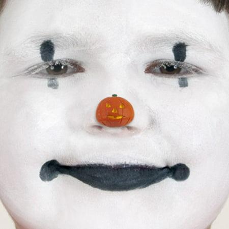 ProKnows Clown Nose Tip - Pumpkin