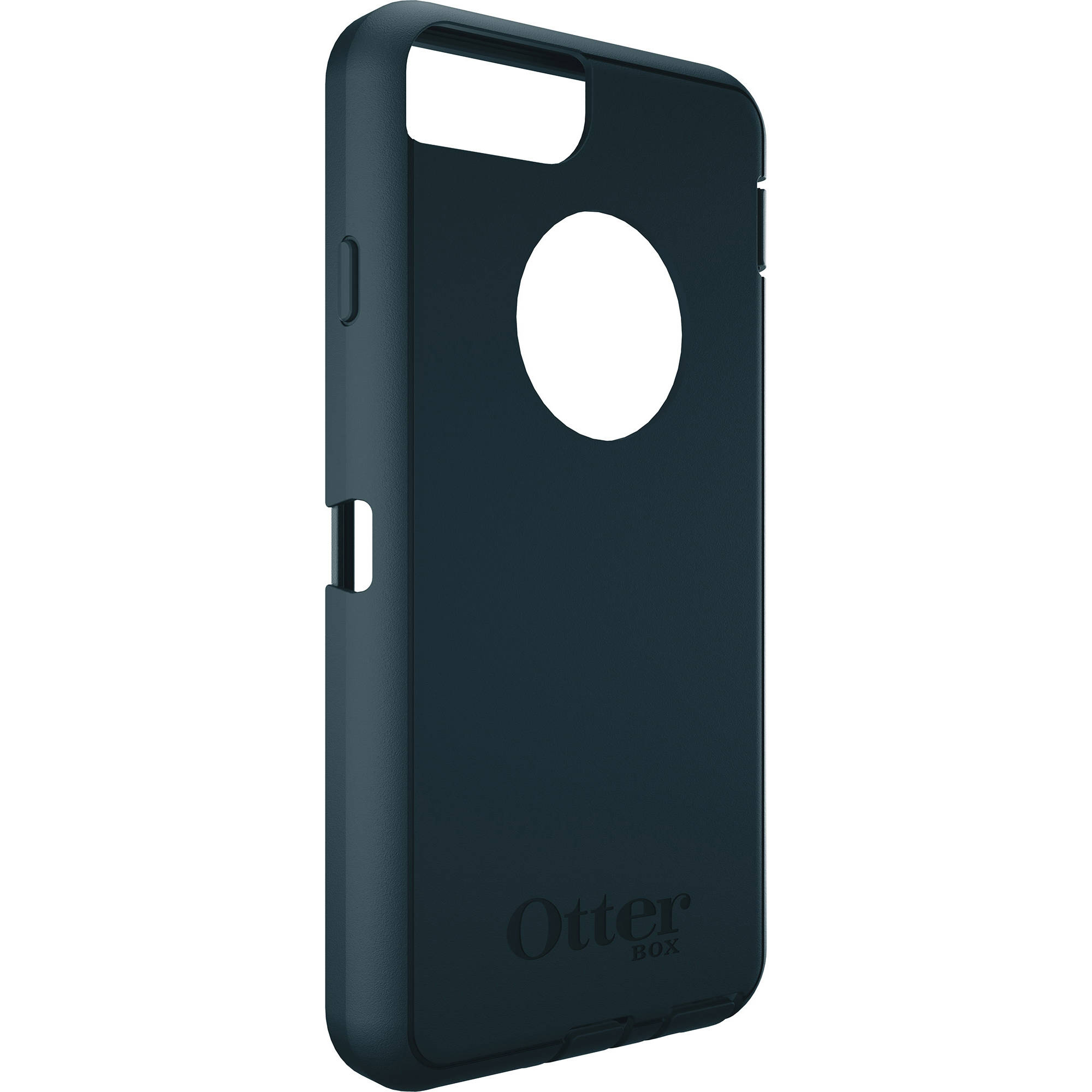 walmart otterbox iphone 6 otterbox defender series slipcover for apple iphone 6 6s 16446
