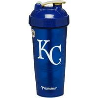 Kansas City Royals Shaker Cup - No Size