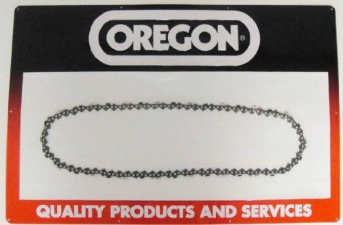 """Dolmar 20/"""" Oregon Chain Saw Repl 115 114 113 Chain Model #110 111 116 112"""