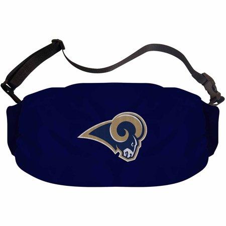 NFL Handwarmer, St. Louis Rams