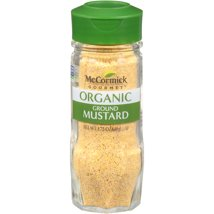 Herbs & Spices: McCormick Gourmet