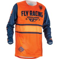 c12f283c7fcb Product Image Fly Racing Kinetic Era Motocross Jersey
