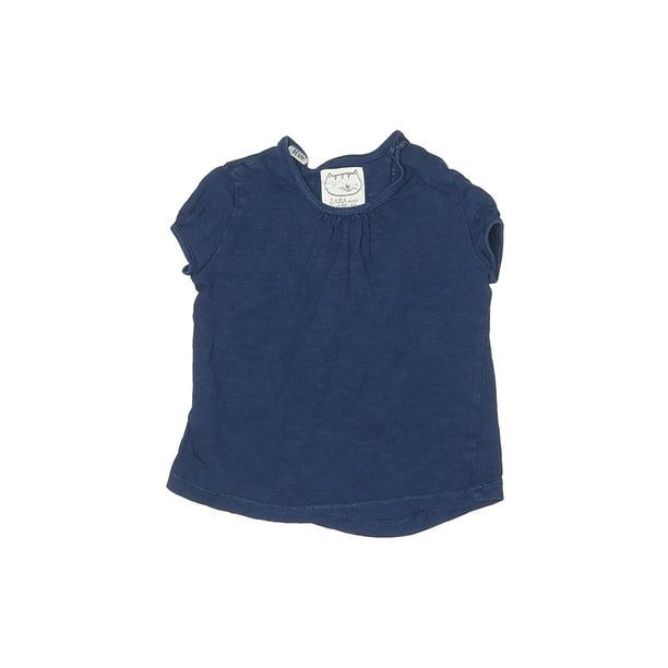 Zara Baby - Pre-Owned Zara Baby Girl's Size 12-18 Mo Short ...