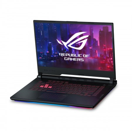 ASUS ROG STRIX Laptop 15.6