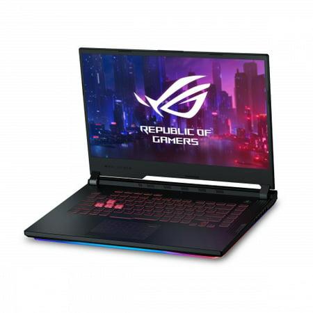 ASUS ROG STRIX Laptop 15.6