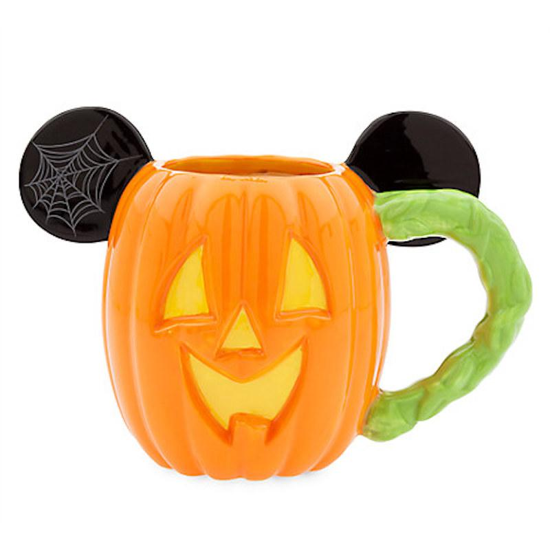Mickey Mouse Disney Mug Warmer Kamisco