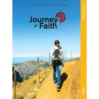 Journey of Faith for Teens, Mystagogy: Lessons (Other)