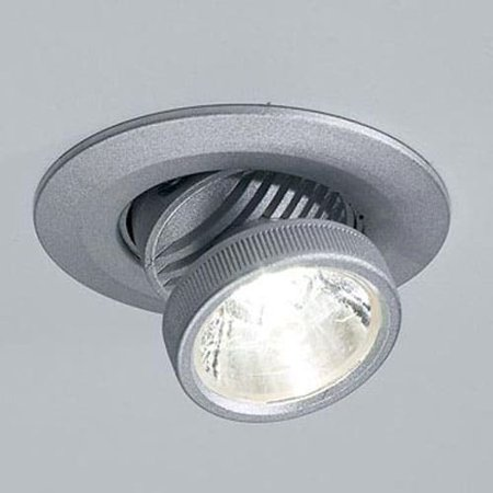 Bruck Lighting 135731 3 Fl Ledra R 2 Led Adjule