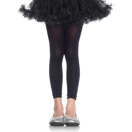 Footless Tights Halloween Costume Accessory