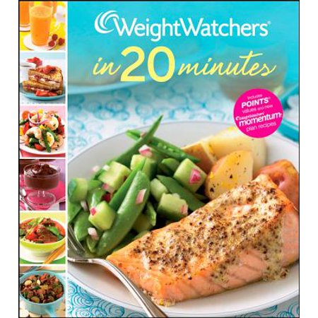 Weight Watchers In 20 Minutes (Weight Watchers Simple Start App For Android)