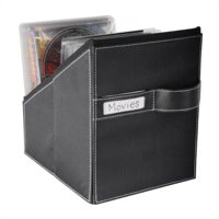 Atlantic Media Sleeve Storage Bin 36