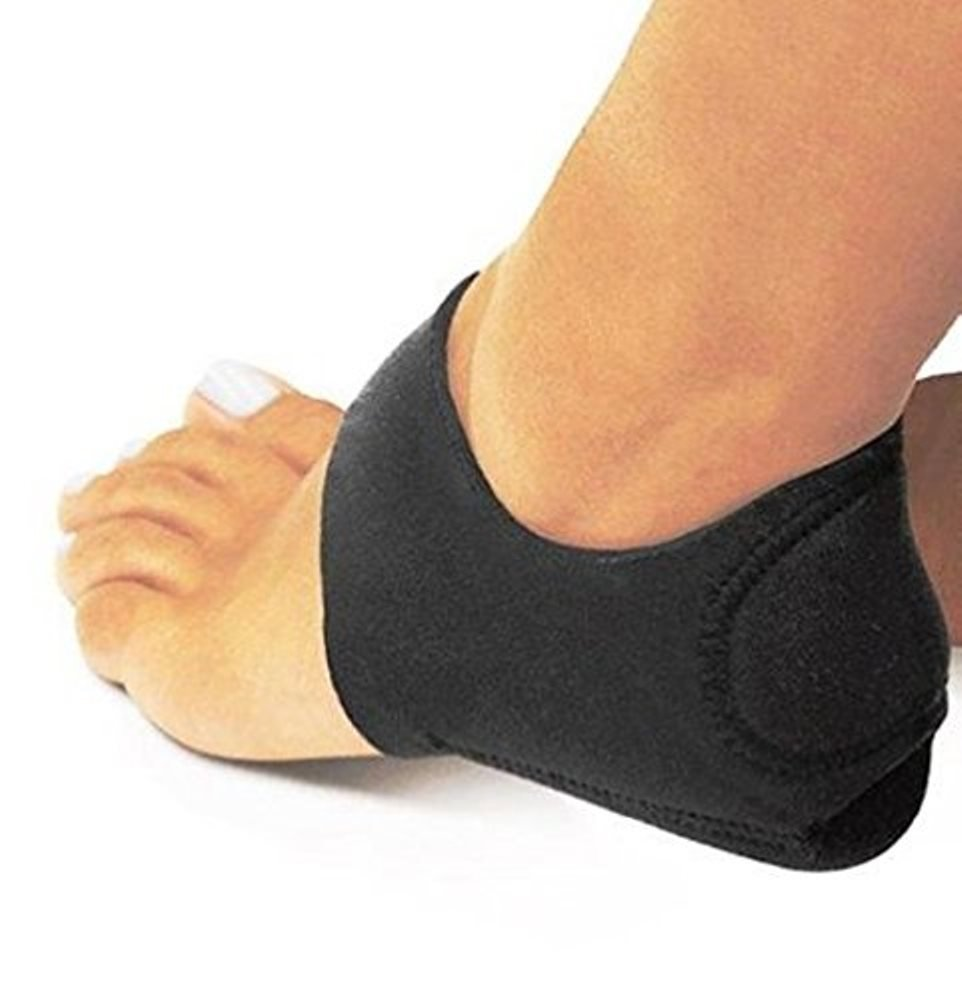 the heel of planter in pain fasciitis cause planters pin foot morning can use plantar and bottom