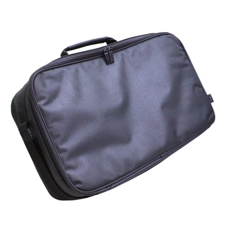 321C2 CSE-4350 Genuine Original Dell 1550 1650 4350 Projector Soft Carry Case US Laptop Bags - New