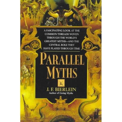 Parallel Myths