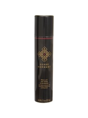 Serge Normant  Meta Luxe 7.5-ounce UV Protection Hair Spray