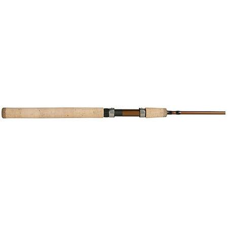 Okuma sst 6 39 6 spinning fishing rod for Walmart fishing rod