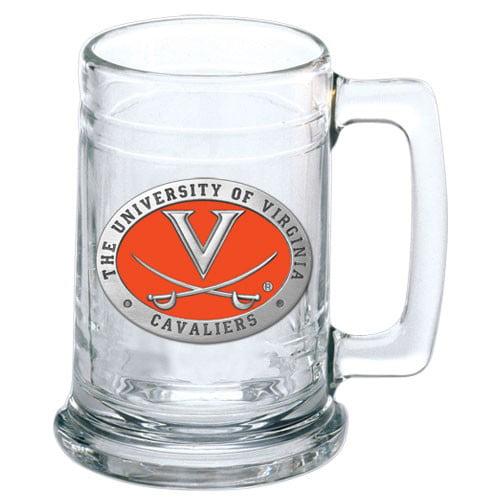 Virginia Cavaliers Stein Mug