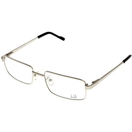 Glasses Frames Bridge Size : Ermenegildo Zegna Prescription Eyeglasses Frames Unisex ...