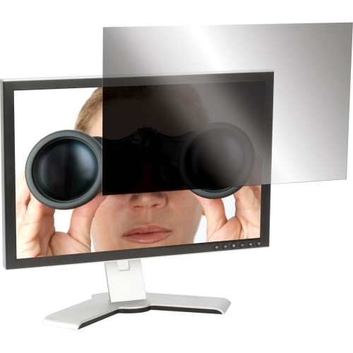 "Targus 20"" LCD Monitor Privacy Screen"