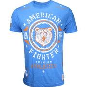 American Fighter Vandercook Shirt