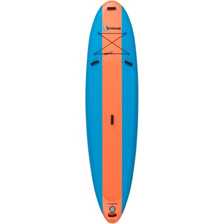 3db573fe8 Prime Paddle Boards 11 6 Inflatable SUP Package with Board ...