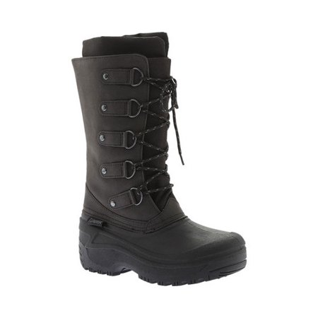 Winter Soldier Boots (Women's Tatiana Winter Boot)