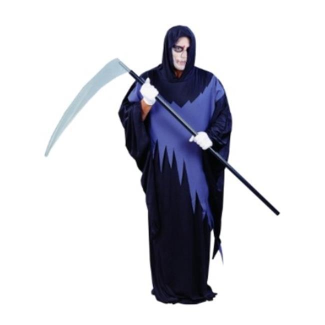 Master Of Doom-Xl Adult
