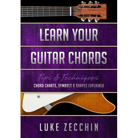 Learn Your Guitar Chords for $<!---->