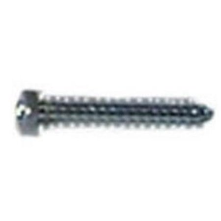 Dent Pull Replacement Screw Tip - image 1 of 1