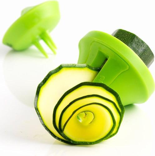 Mastrad Spiral Veggie Slicer A 21718