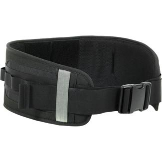 Tamrac Belt - tamrac arc accessory belt small for anvil t0300-1919